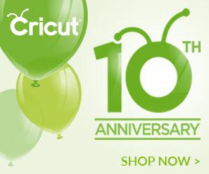 Cricut10yr