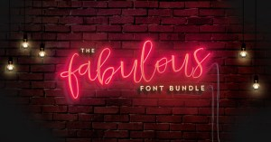 FabulousBundle