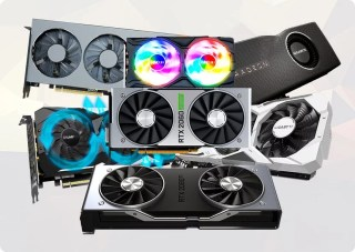 15 Best Budget Graphics Card For Gaming 2020