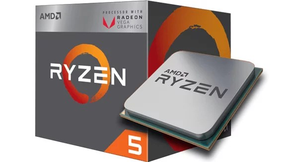 Best Graphics Card For Ryzen 5 2600