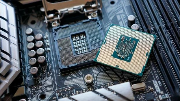 Checking Processor And Video Card Compatibility