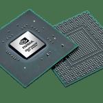 Nvidia Geforce Mx350 Gaming