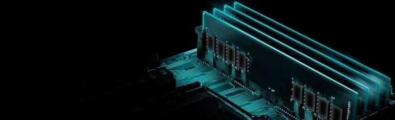 RAM For Minecraft RTX