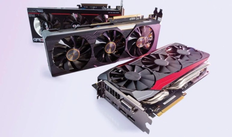 best graphics card under 200