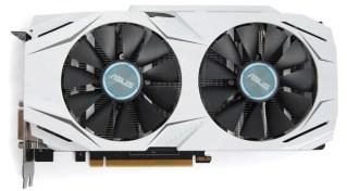 Best Nvidia Geforce GTX Graphics Cards