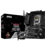5 Best Motherboards For Ryzen 5 2600