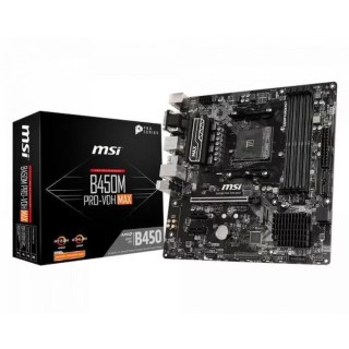 Best B450 Motherboards For Gaming