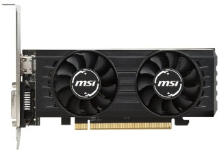 Best Low Profile Graphics Cards Under 100