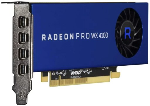 Best PCI Express X16 Graphics Cards