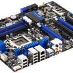 Best Lga 1155 Motherboards