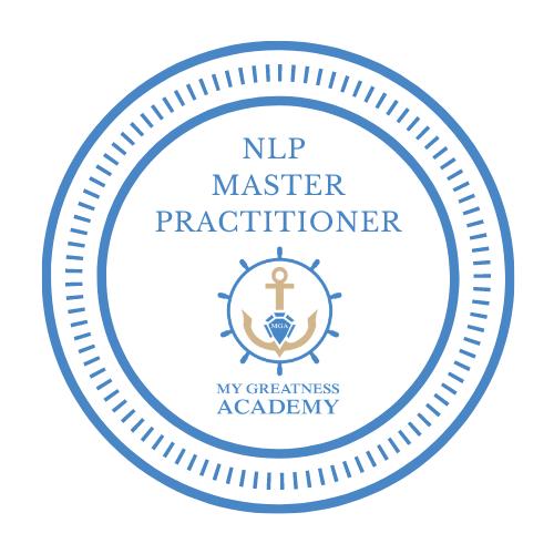 NLP Master Practitioner 4 september 2020 - Veldhoven ...