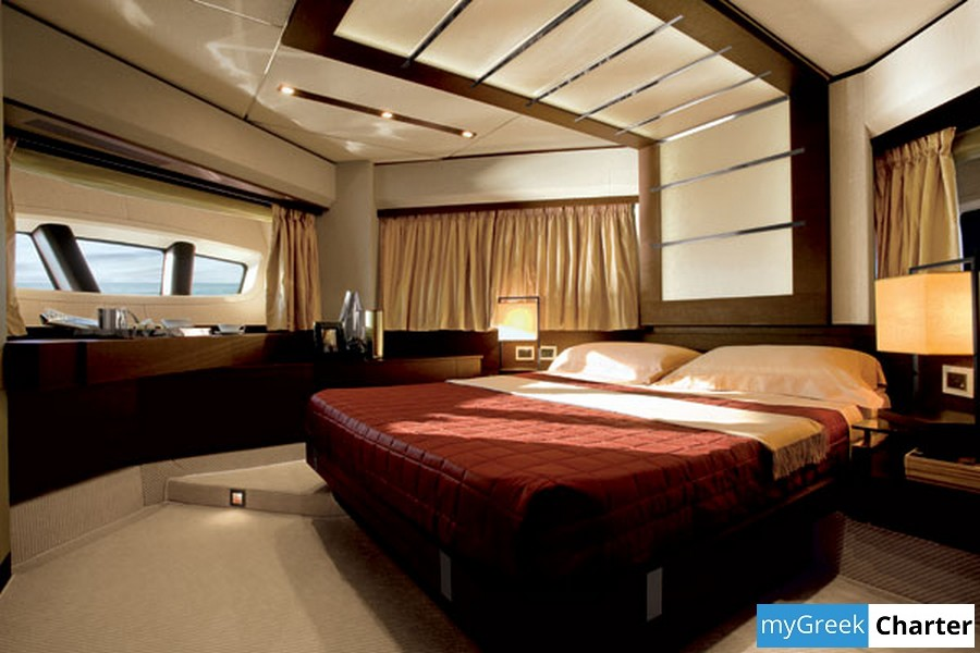 DUKE yacht image # 23