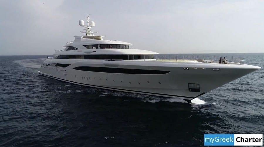 O'PTASIA yacht image # 6