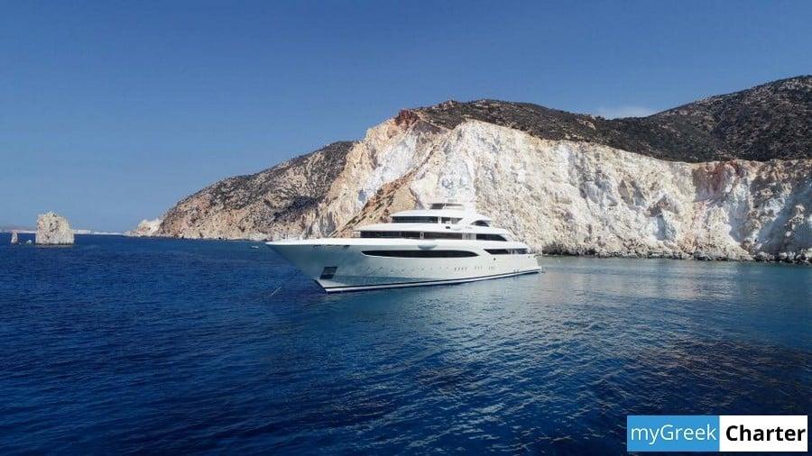 O'PTASIA yacht image # 2