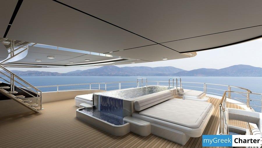 O'PTASIA yacht image # 8