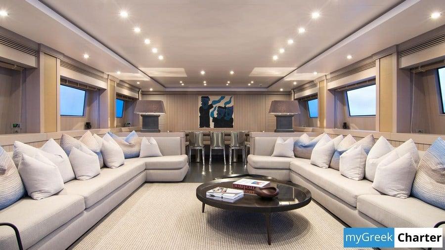 REGINA K yacht image # 24
