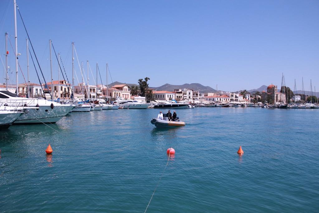 Aegina 1