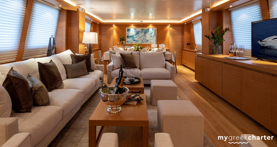 Celia yacht image # 5
