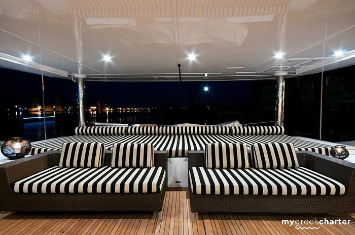 Ipharra yacht image # 7