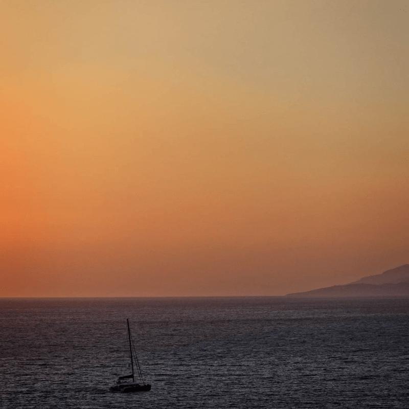 Mykonos, Photo by: tommkowalski (Source: Instagram)
