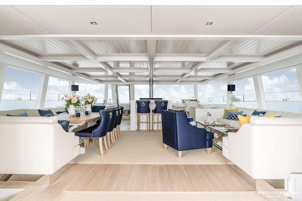 Genny yacht image # 9