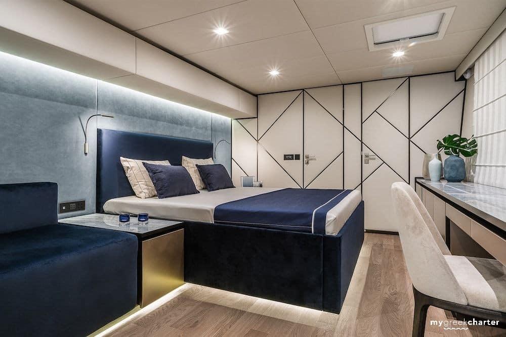 Genny yacht image # 5