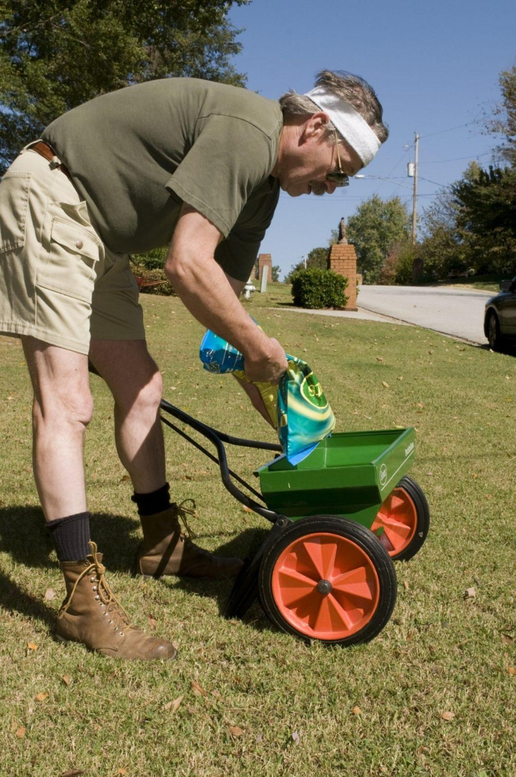 useful-lawn-care-tips-in-spring-5
