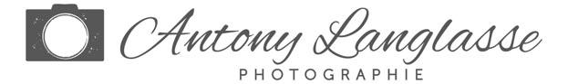 Logo Antony Langlasse
