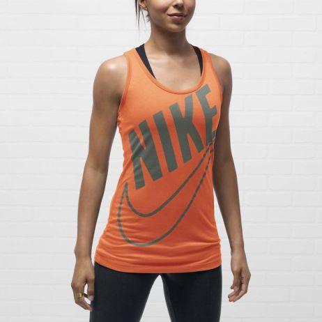 Nike-Limitless-Futura-Womens-Tank-Top-484701_897_A