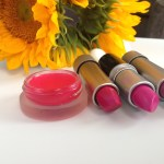 Bright Lips for Spring!