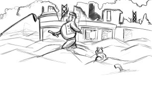 storyboards001