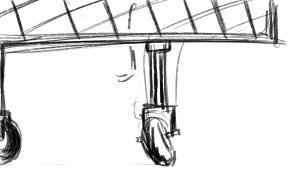 storyboards007