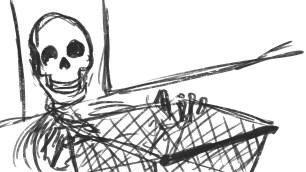 storyboards013