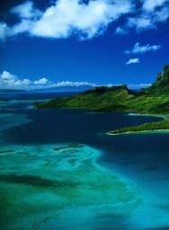 cropped-71650_blekitna_laguna_wyspa.jpg