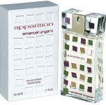 apparition - fragrantica com