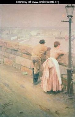 Fisherman-St-Ives-1888