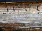 ship side
