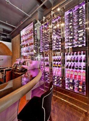 DUO wine - facebook com