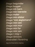 Frida poem