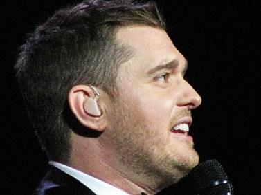 MB - close up