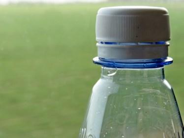 bottle fun 1