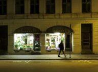 florist shop 1