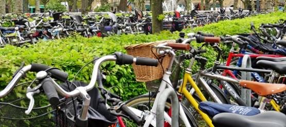 lund's bikes