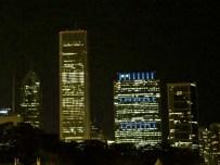 big city bright lights