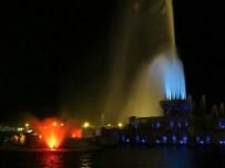 buckingham fountain 1