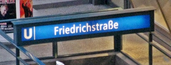 best address in berlin