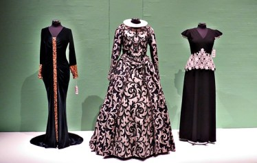 my favorite dresses
