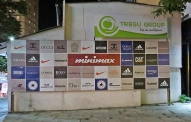 big names no shops