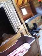 farmhouse details