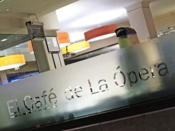 opera-cafe